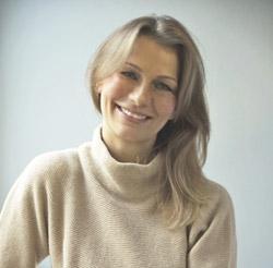 Sabina  Lis